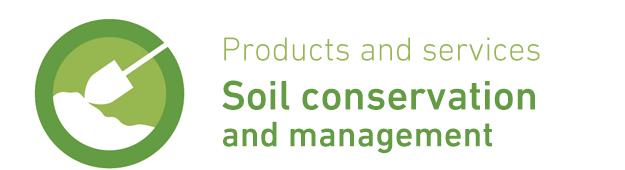 ENG - Serv Soils