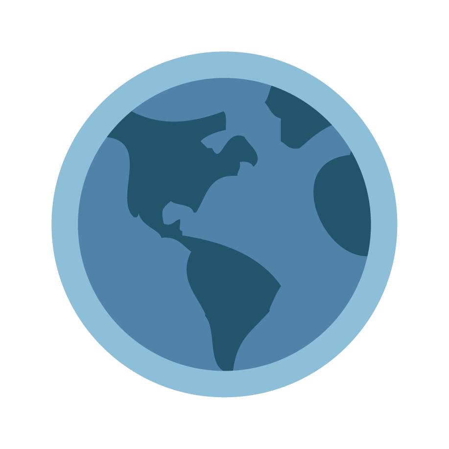 Ecologia funcional i Canvi Global