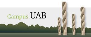 Campus UAB