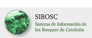SIBOSC - Sistema de Información de los Bosques de Cataluña