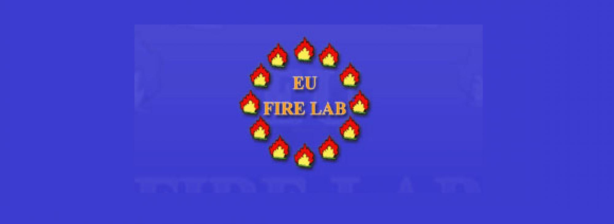 eufirelab