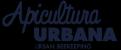 Apicultura Urbana
