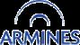 Arminies