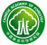 Chine Academy of forestry