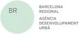 Barcelona Regional