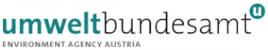 Environment Agency Austria