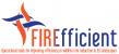 FireEfficient