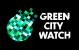 Green City Watch