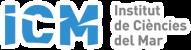 Institut de Ciències del Mar (ICM-CSIC)