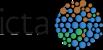 ICTA- UAB