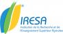 Institution de la Recherche et de l'Enseignement Supérieur Agricoles (IRESA)