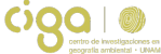 Centro de Investigación en Geografia Ambiental
