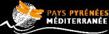 Conseil de développement du Pays Pyrénées-Méditerranée