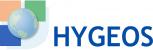 HYGEOS