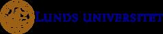 Lund Universitet