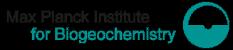 Max-Planck-Institute