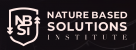 Nature Based Solutions Institute