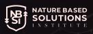 Nature Based Solutions Institute