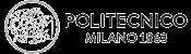 Politecnico di Milano (POLIMI)