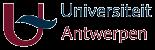 Universiteit Antwerpen (UA)