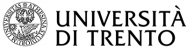 Università degli studi di Trento (UNITN)