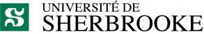 University of Sherbrooke