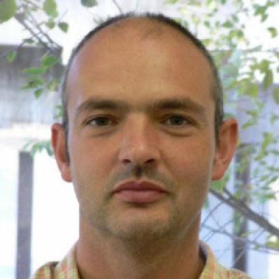 Anselm Rodrigo Domínguez
