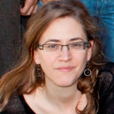 Ester Prat Carrió