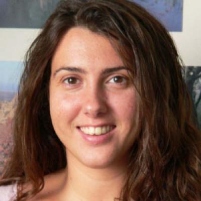 Núria Julià Selvàs