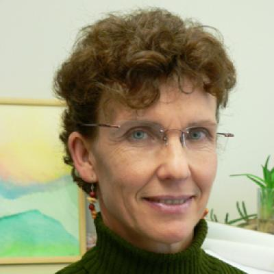 Anna Àvila Castells