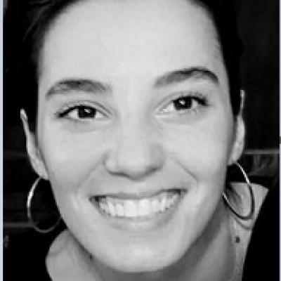Diana Estop