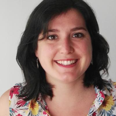 Elena Fagín García