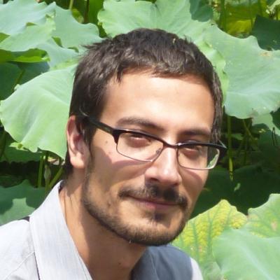 Miquel de Cáceres Ainsa
