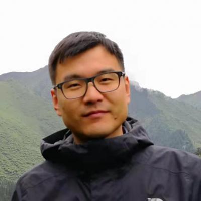 Gaofei Yin