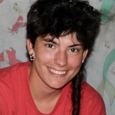 Helena Vallicrosa