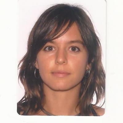 Irene Fraile Torroella