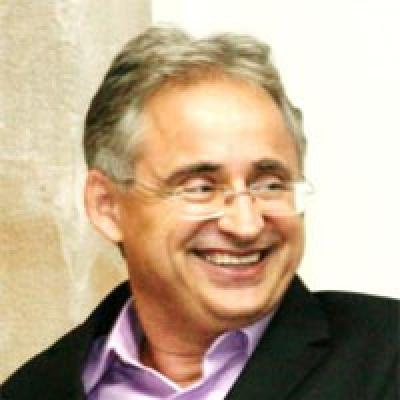 Josep Peñuelas Reixach