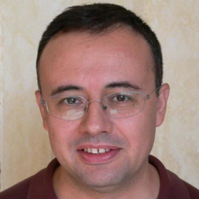 Josep Piñol Pascual