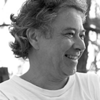 Louis Lefebvre