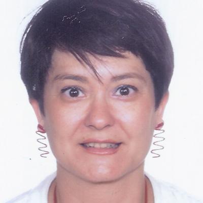 Magda Pujol