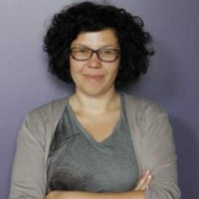 Manuela Balzarolo