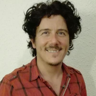Paolo Zuccarini