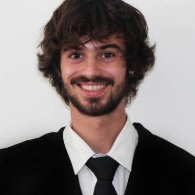 Pau Sánchez Martínez