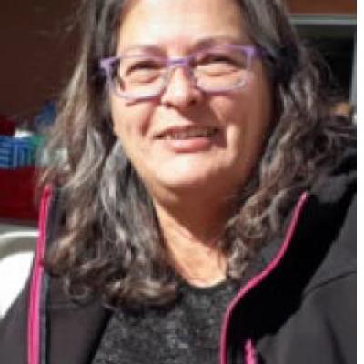Susana Silvestre