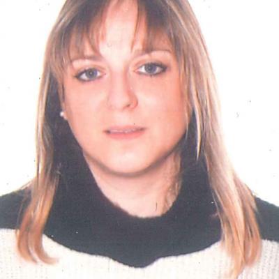 Vanesa Vilar Navarro