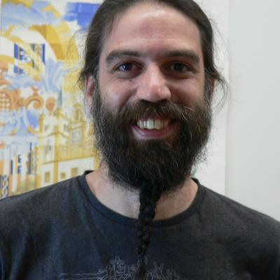 Victor Granda