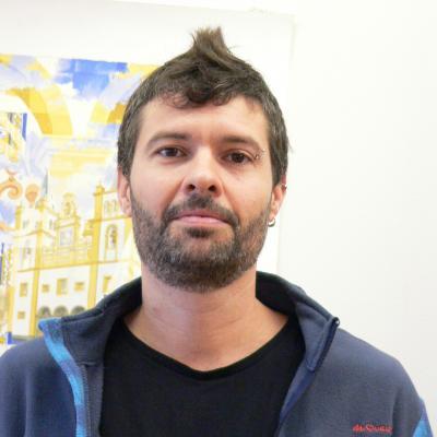 Xavier Arnan Viadiu