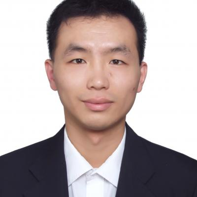 Zhaobin Mu
