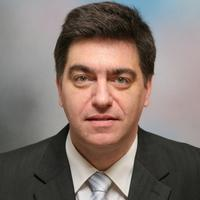 Ioannis Manakos