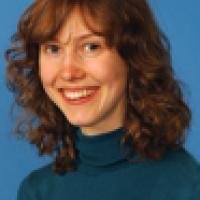 Sarah MacAllister